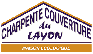 Logo_CHARPENTE COUVERTURE DU LAYON